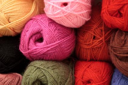 yarn_balls.jpg